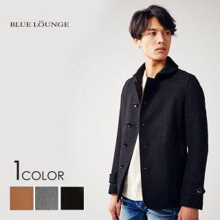 【BLUE LOUNGE】マリンジャケット/全2色/ブルーラウンジ