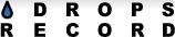 新品・中古レコード(LP),CD販売&買取 DROPS RECORD (ドロップスレコード)