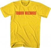 TOWER RECORDS タワレコ