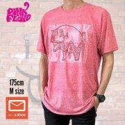 PINK FLOYD ピンク・フロイド ANIMALS ブタ Tシャツ