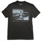 Miles Davis マイルス・ディヴィス