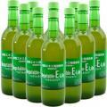 【ハイレベル活性酵素飲料】べジタブル-E-ライフ10本セット【感謝の大還元価格!】銀行振込のみ【お待たせしました再生産開始!】