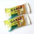 ギャバー(GABAR)NUTS MIX 30個