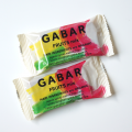 ギャバー(GABAR)FRUITS MIX 30個