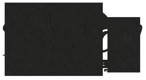 【MIX CD(ミックスCD)/新譜レコード/中古レコード)】LocoSoul Records(ロコソウルレコード通販)