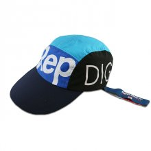 【REP DIG IT】99 JET CAP MULTI COLOR
