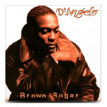 (会員になると15%オフ!)D'ANGELO / BROWN SUGAR[20TH ANNIVERSARY 2LP]【RECORD】<img class='new_mark_img2' src='//img.shop-pro.jp/img/new/icons34.gif' style='border:none;display:inline;margin:0px;padding:0px;width:auto;' />