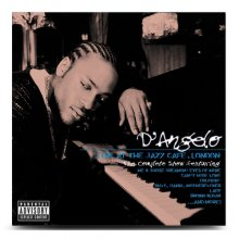 (会員になると15%オフ!)D'ANGELO / LIVE AT THE JAZZ CAFE LONDON: THE COMPLETE SHOW [2LP]【RECORD】<img class='new_mark_img2' src='//img.shop-pro.jp/img/new/icons34.gif' style='border:none;display:inline;margin:0px;padding:0px;width:auto;' />