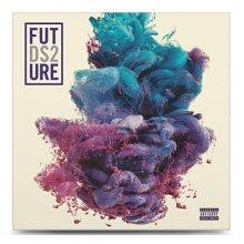 【再入荷】FUTURE(フューチャー)/ DS2 【サウス・RAP/2010年代クラッシック】