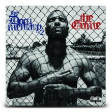 【RAP/HIPHOP】THE GAME (ザ・ゲーム)/THE DOCUMENTARY 2/2.5 【レコード/4LP】
