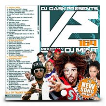 【最新新譜MIX】DJ Mint / DJ DASK Presents VE169