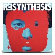 【新譜CDアルバム】grooveman Spot a.k.a DJ KOU-G / Resynthesis (Red)