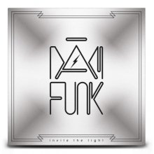 【NU DISCO】DAM-FUNK (デイム・ファンク)/INVITE THE LIGHT 3LP<img class='new_mark_img2' src='//img.shop-pro.jp/img/new/icons59.gif' style='border:none;display:inline;margin:0px;padding:0px;width:auto;' />
