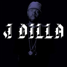 【LAST1SALE】【HIPHOP/RAP】J DILLA aka JAY DEE (ジェイディラ ジェイディー)/THE DIARY (LP)