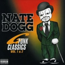 【WESTSIDE】NATE DOGG (ネイト・ドッグ)/G Funk Classics Volumes 1 & 2 (2LP)【THUMP】<img class='new_mark_img2' src='//img.shop-pro.jp/img/new/icons59.gif' style='border:none;display:inline;margin:0px;padding:0px;width:auto;' />