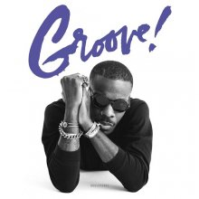 BOULEVARDS (ブールヴァーズ)//GROOVE! (LP)【Nu Disco,Boogie】<img class='new_mark_img2' src='https://img.shop-pro.jp/img/new/icons34.gif' style='border:none;display:inline;margin:0px;padding:0px;width:auto;' />
