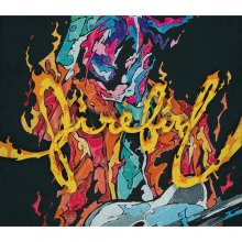 【LAST1SALE】【LP】MIYAVI (ミヤビ)/Fire Bird
