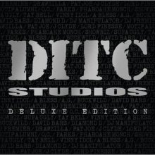 【HIPHOP】D.I.T.C./D.I.T.C. STUDIOS 【2016年最新作】<img class='new_mark_img2' src='//img.shop-pro.jp/img/new/icons5.gif' style='border:none;display:inline;margin:0px;padding:0px;width:auto;' />