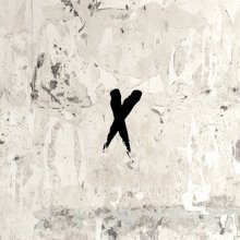 【国内盤・CDアルバム】NxWorries (Anderson .Paak & Knxwledge)  / Yes Lawd! 【帯解説付き】<img class='new_mark_img2' src='//img.shop-pro.jp/img/new/icons5.gif' style='border:none;display:inline;margin:0px;padding:0px;width:auto;' />