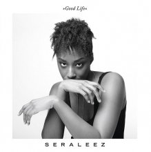 【LP+CD】SERALEEZ (セラリーズ) /  GOOD LIFE (LP+CD)