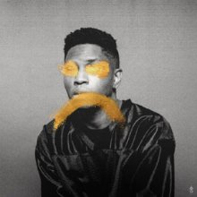 GALLANT / OLOGY (2LP)