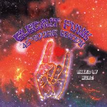 【Boogie/Funk/Soul MIX】DJ MURO/ELEGANT FUNK -45's BOOGIE EDITION-