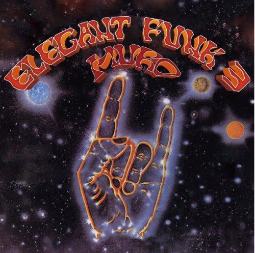 名作 cd再発 dj muro djムロ elegant funk 3 80年代 disco boogie
