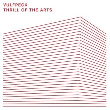 【ブルーアイド・SOUL/FUNK】Vulfpeck / Thrill of the Arts (2017 Remaster) 【180g LP】[2017年7月上旬入荷予定]