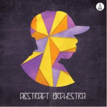 【HipHop】ABSTRACT ORCHESTRA / DILLA 【LP】 [7月上旬入荷予定]<img class='new_mark_img2' src='//img.shop-pro.jp/img/new/icons15.gif' style='border:none;display:inline;margin:0px;padding:0px;width:auto;' />