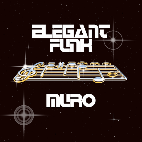 funk disco 80 s mix dj muro elegant funk