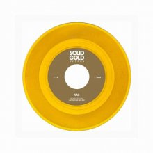 【HIPHOP 7inch】NAS UNDERSTANDING (14KT FURTHER PAID RMX) [2017年6月下旬入荷]<img class='new_mark_img2' src='//img.shop-pro.jp/img/new/icons15.gif' style='border:none;display:inline;margin:0px;padding:0px;width:auto;' />