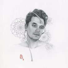 【Nu-Soul】John Mayer - The Search For Everything [2LP] [6月下旬〜7月中旬入荷予定]