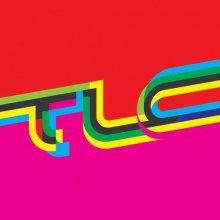 【R&B】TLC - TLC [LP] (7月下旬入荷)<img class='new_mark_img2' src='//img.shop-pro.jp/img/new/icons15.gif' style='border:none;display:inline;margin:0px;padding:0px;width:auto;' />