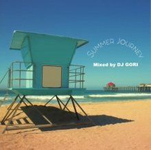 Summer Journey-/Mixed by DJ GORI