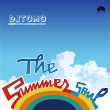【SOUL/RareGroove Mix 】The Summer Soul -  DJ Tomo [発売日:2017年7月15日]