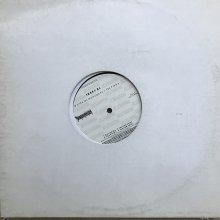 【USED】  Funky DL - Worldwide  [ Jacket : VG-   Vinyl :  VG+ ]