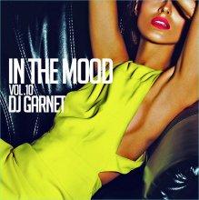 DJ Garnet / In the Mood Vol.10