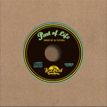 [Nu-Soul/Nu-Jazz/Beat Music] Part Of Life -DRIPwithMUSIC10- DJ TOYODA 10月25日