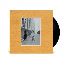 [Neo-Soul/Crossover]【2LP+DLコード】Jordan Rakei - Wallflower [10月下旬] <img class='new_mark_img2' src='//img.shop-pro.jp/img/new/icons15.gif' style='border:none;display:inline;margin:0px;padding:0px;width:auto;' />