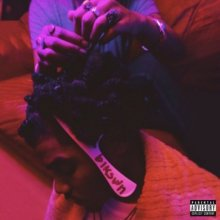 [試聴あり]【HIPHOP】SMINO - BLKSWN (2LP) [10月下旬]<img class='new_mark_img2' src='//img.shop-pro.jp/img/new/icons14.gif' style='border:none;display:inline;margin:0px;padding:0px;width:auto;' />