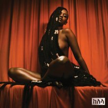 Kelela - Take Me Apart (2LP+DL) [R&B/Nu Soul/Crossover]【国内200枚限定】[10月]<img class='new_mark_img2' src='//img.shop-pro.jp/img/new/icons14.gif' style='border:none;display:inline;margin:0px;padding:0px;width:auto;' />