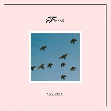 Yasu-Pacino / FIGARO 3[MixCD]【Nu-Jazz/Raregroove/Reggae/Soul/Afro/Jazz 】[10月27日]