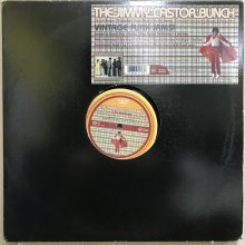 【USED】The Jimmy Castor Bunch - It's Just Begun / Troglodyte (Cave Man)[Jacket : VG+  Vinyl :  VG+]