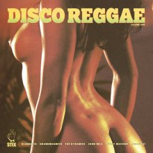 V.A - Disco Reggae [LP]【Nu Reggae/Soul-Disco(名曲ディスコ・レゲエアレンジコンピ)】[11月下旬予定] <img class='new_mark_img2' src='//img.shop-pro.jp/img/new/icons14.gif' style='border:none;display:inline;margin:0px;padding:0px;width:auto;' />