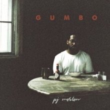Gumbo - PJ Morton [LP] [11月中旬]【Neo-Soul / R&B】<img class='new_mark_img2' src='//img.shop-pro.jp/img/new/icons14.gif' style='border:none;display:inline;margin:0px;padding:0px;width:auto;' />