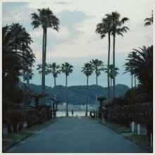 SUBMERSE  ARE YOU ANYWHERE [LP] [11月中旬]