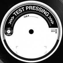 [5月末] ROOTS / J DILLA - DILLA JOINTS (PROMO ONLY TEST PRESSING)【LAST STOCK】