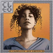 CHARLOTTE DOS SANTOS - CLEO [LP]<img class='new_mark_img2' src='//img.shop-pro.jp/img/new/icons14.gif' style='border:none;display:inline;margin:0px;padding:0px;width:auto;' />