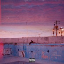 dvsn - MORNING AFTER (2LP)
