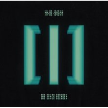 [2月下旬]MAJID JORDAN - THE SPACE BETWEEN (LP)